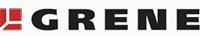 Grene logo